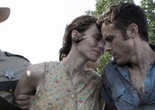 Aint' Them Bodies Saints, il trailer con Casey Affleck e Rooney Mara