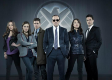 Marvel's Agents of SHIELD, il nuovo trailer ufficiale