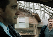 The Prisoners, il trailer con Hugh Jackman, Jake Gyllenhaal e Paul Dano