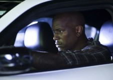 Intervista a Tyrese Gibson, il Roman Pierce di Fast and Furious