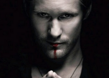 True Blood 6, dal 24 giugno su Fox