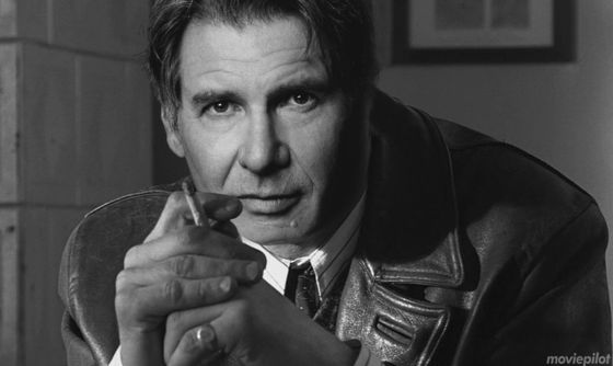 1366825621_harrison_ford