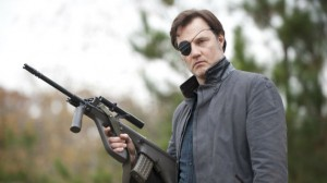 Walking-Dead-The-Governor-3