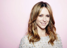 Anche Jennifer Love Hewitt nel cast di Criminal Minds