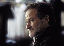 I tweets delle celebrità per la morte di Robin Williams