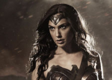 Una regista donna per Wonder Woman? Le candidate secondo la Warner Bros.