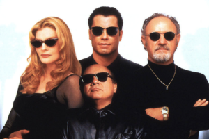 get shorty serie tv