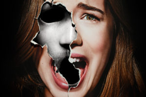 Scream-TV-show-on-MTV-season-2-canceled-or-renewed.-1-e1464061382842
