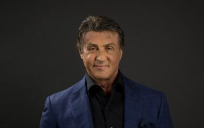 la-et-mn-oscars-2016-sylvester-stallone-returns-to-oscar-ring-after-39-years-20160114