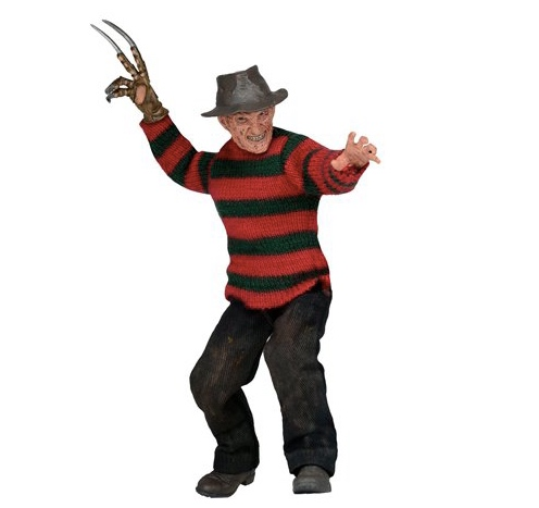 freddy-krueger-action-figure