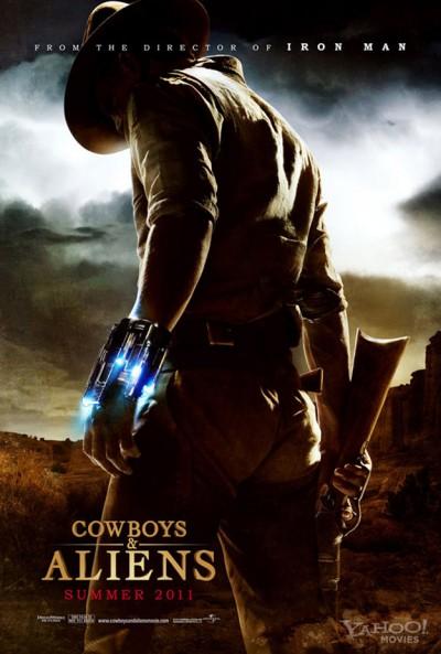 Cowboys-Aliens-489-e1397255855717
