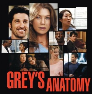 Greys-Anatomy-11-e1397254565132