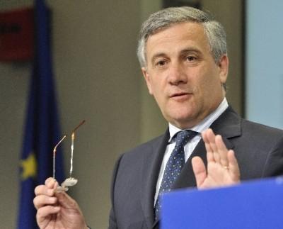 Tajani-e1397255603597
