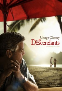 The-Descendants-Poster-e1397316875435