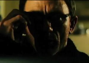The-Girl-with-the-Dragon-Tattoo-il-primo-trailer-del-remake-di-Fincher