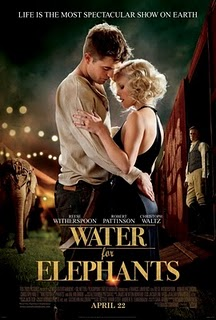 Water-For-Elephants-movie-poster1