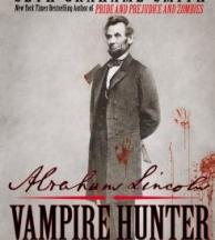 abraham-lincoln-vampire-hunter1-e1306188551360
