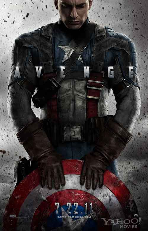 captain-america-movie-poster-imageweb500