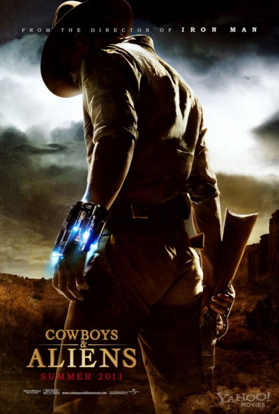cowboys-and-aliens-e1397254419794