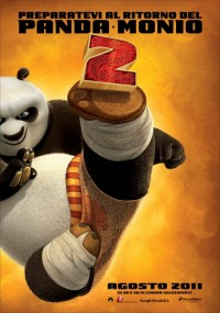 kung-fu-panda-2-primo-spot-tv-e1397254671546