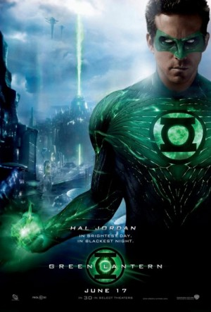 lanterna-verde-green-lantern--e1397255010559