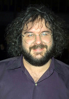 peter_jackson_new_york_2001