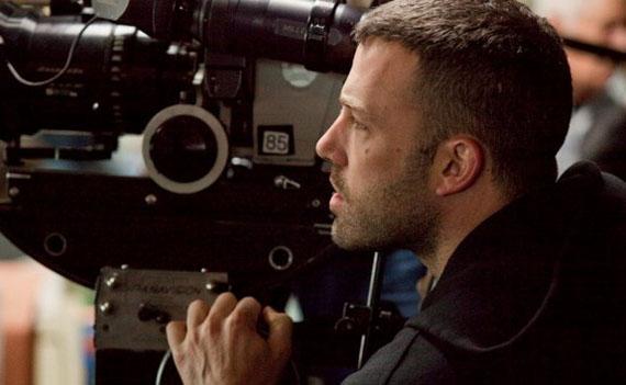 Ben-Affleck-directing-Argo