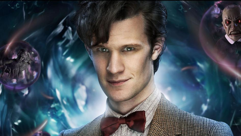 Doctor-Who-2010-003-