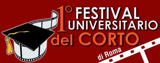 Festival-Corti-Universitario
