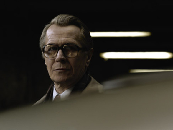Gary_Oldman_as_George_Smiley_picture_2_Tinker_Tailor_Soldier_Spy_remake_movie_Le_Carre_Alfredson