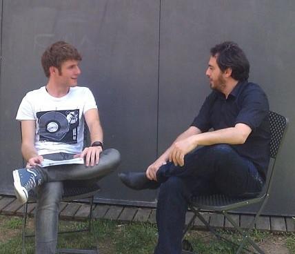 Intervista-a-Giuseppe-Gagliardi-Tatanka-e1308324889107