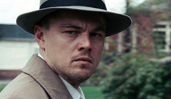 Leonardo_DiCaprio_Shutter_Island
