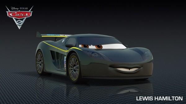 Lewis-Hamilton-Cars-2-e1397321445723