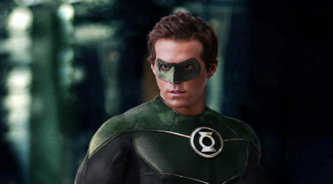 Ryan-Reynolds_Green-Lantern