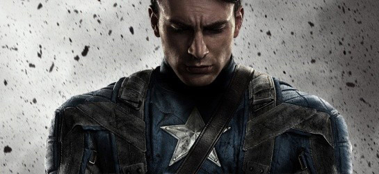 captain-america-movie