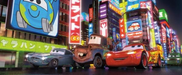 cars-2-e1397320397386