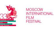 festival-mosca-2011