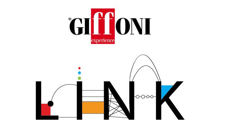 giff-01