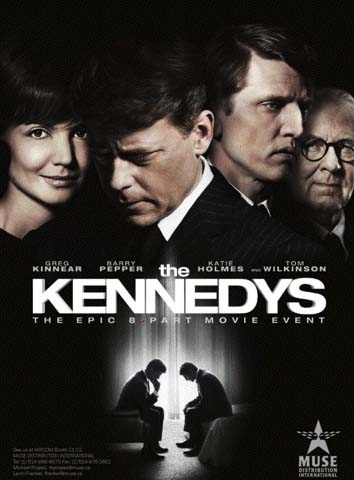 kennedys-poster1