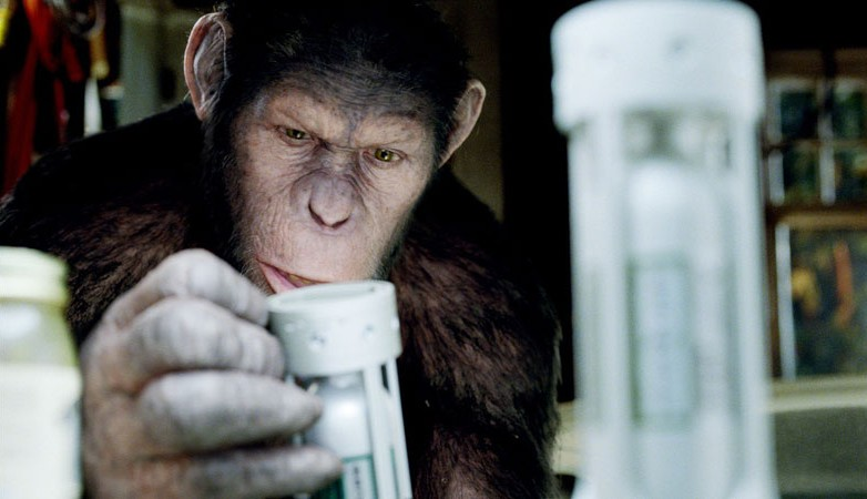 l-alba-del-pianeta-delle-scimmie-1-e1309252453727