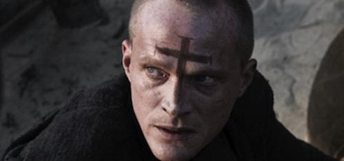 priest-movie-2011