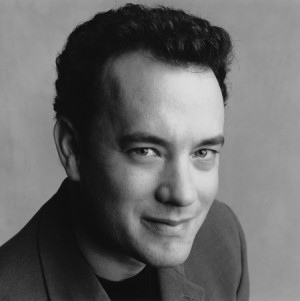 tom-hanks-9061-e1397320432838