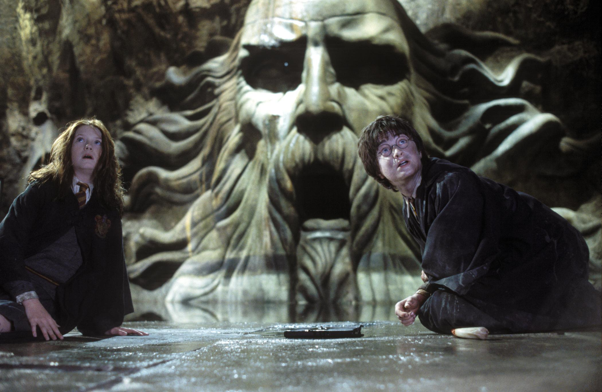 2002_harry_potter_and_the_chamber_of_secrets_042