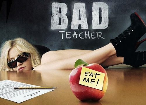 Bad-Teacher-Film