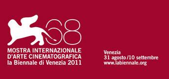 Banner-Biennale-68-01