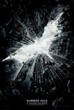 Batman-The-Dark-Knight-Rises-Poster-Teaser-Christopher-Nolan-Film-01