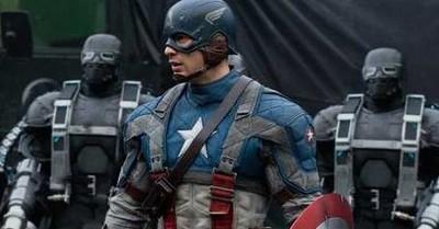 Captain-America-Movie-Superbowl-460x241-anteprima-400x209-302786