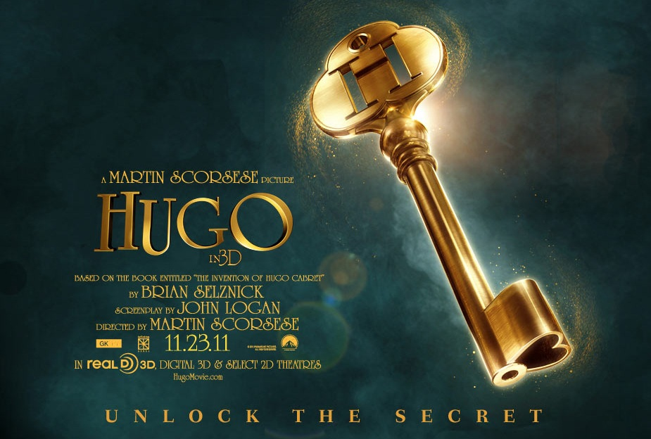 Hugo-Movie-Trailer