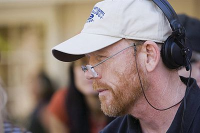 Ron_Howard-17