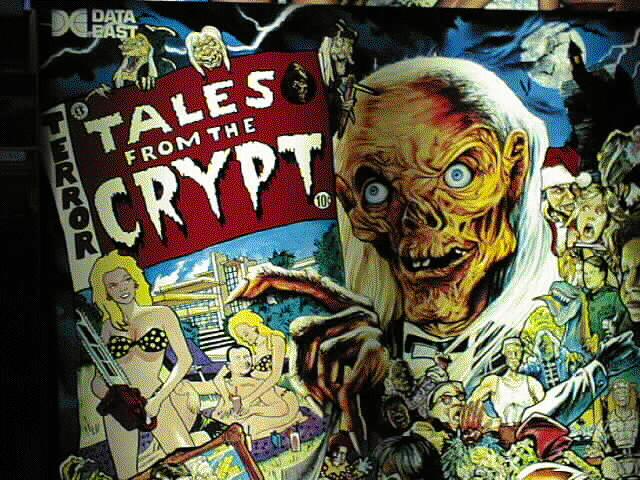 Tales11